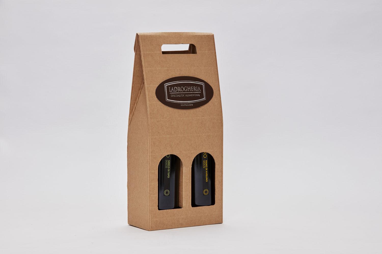 Tont Portabottiglie Drinky Attrezzature e forniture per servizi di ristorazione Porta bottiglie da vino