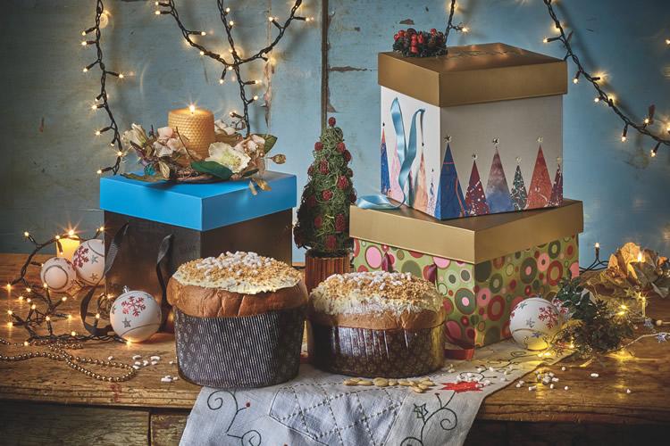 I Regali Di Natale Quando Si Aprono.Perche A Natale Si Fanno I Regali Bombonette